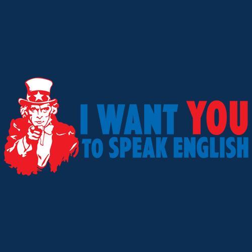 PS_0834_YOU_ENGLISH
