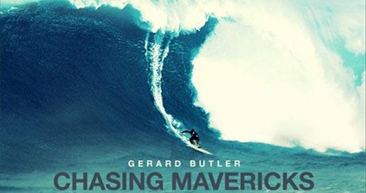 chasing-mavericks-1