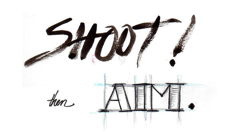 shoot_then_aim_web