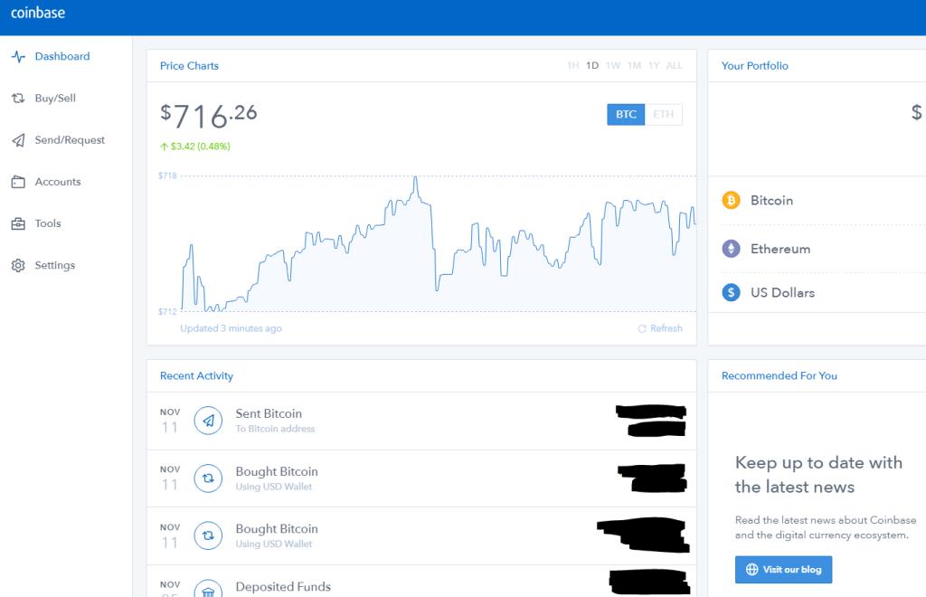 coinbase-renewal