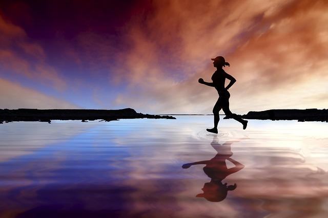 runner-1863202_640
