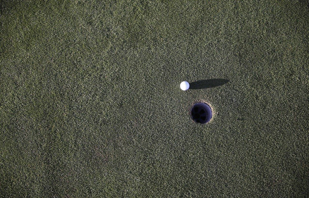golf-594199_1280